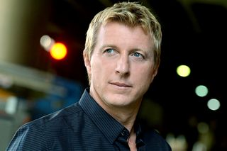 Billy_zabka