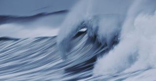 Blue-wave-4