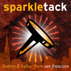Sparkletack_logo